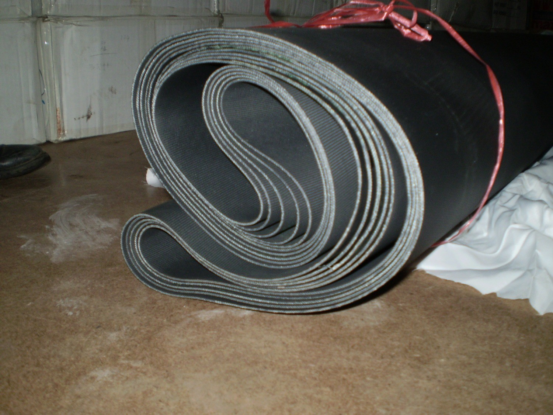 000-026-754 Carpet belt (7900 руб)