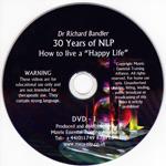 30 Years of NLP