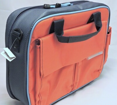 BORSA VALIGETTA NOTEBOOK TABLET 12
