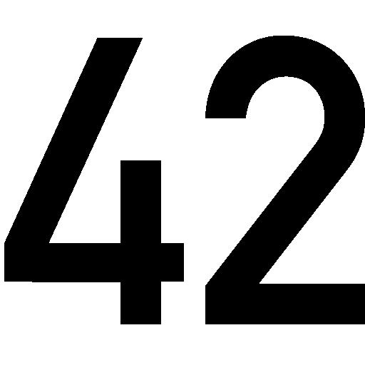 42shop - аксессуары из кожи