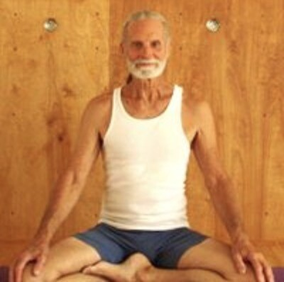 90 minute Drop-in Class with David