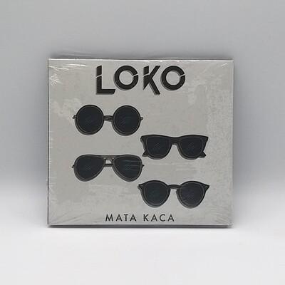 LOKO -KACAMATA- CD