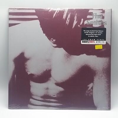 THE SMITH -S/T- LP (180 GRAM VINYL)