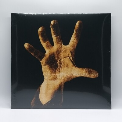 SYSTEM OF A DOWN -S/T- LP