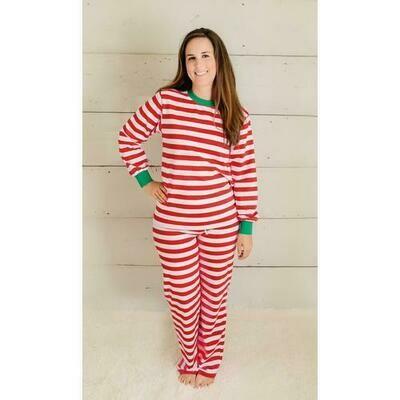 Adult Christmas PJ Set PRE-ORDER (All Sets!)