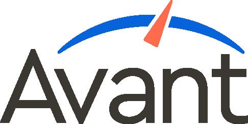 Avant Assessment's Store