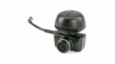 Heavy Duty 25mW 5.8GHz Video Transmitter and Camera with Raceband (SPMVA2510)