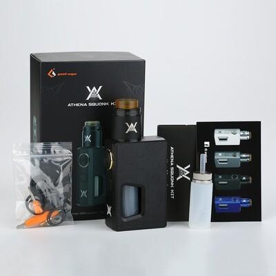 GeekVape Athena Kit