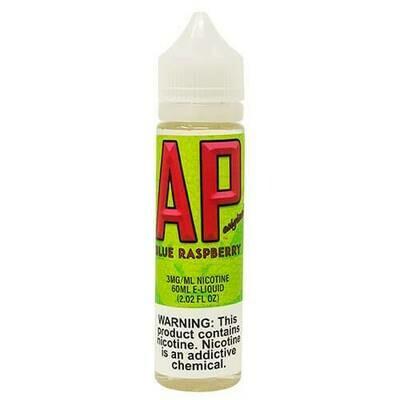 Bomb Sauce-AP