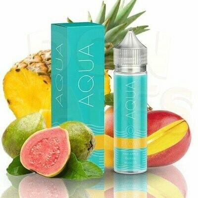 Aqua Fruit-Flow