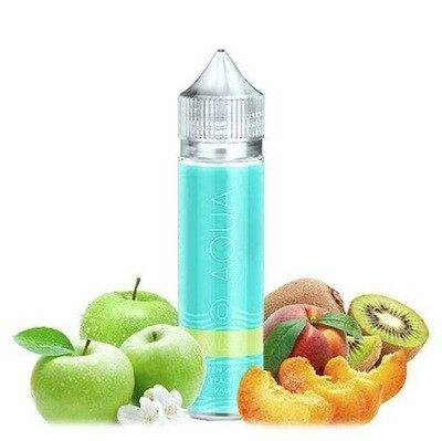 Aqua Fruit-Mist