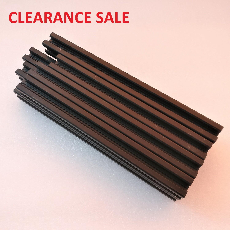 2020 V-Slot (Clearance Sale, Heavy Discount, Bundle-5)