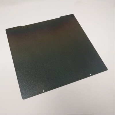 PEI Powder Coated Sheet