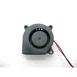40mm Radial Cooling fan for 3D Printers