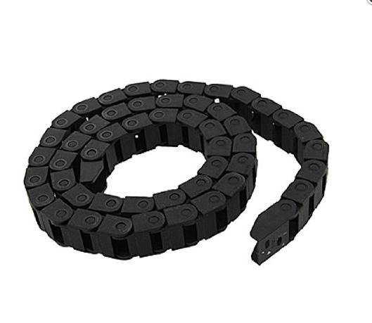 Drag Chain 7 x 7mm