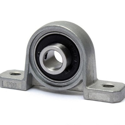 Pillow Block Bearing for 10mm shaft