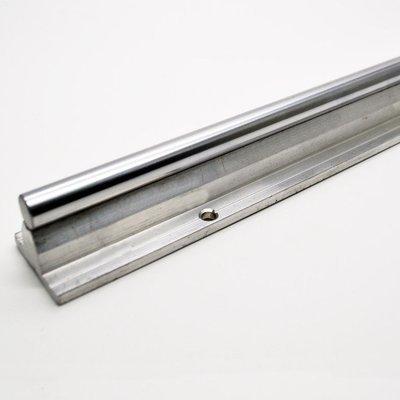 SBR16 Linear Rail Guide (1mtr)