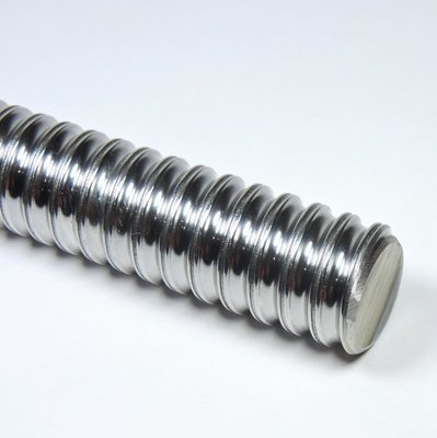 20mm Ball Screw