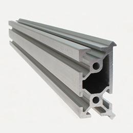 MakerSlide Rail
