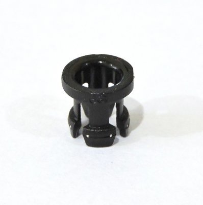 E3D Embedded Bowden Collet for Metal (1.75mm)