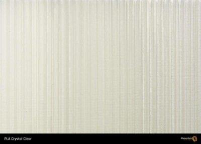 Fillamentum PLA Crystal Clear  1.75