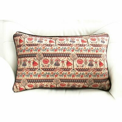 Pillow Cover-Cushions Cover