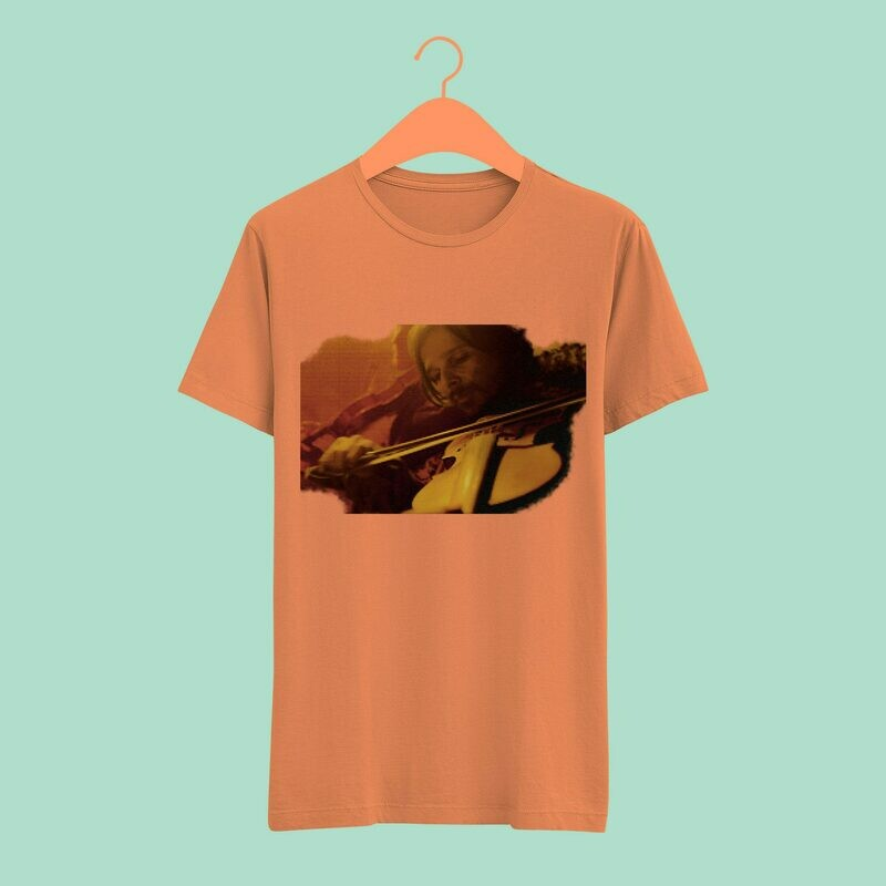 Revenant T-Shirt