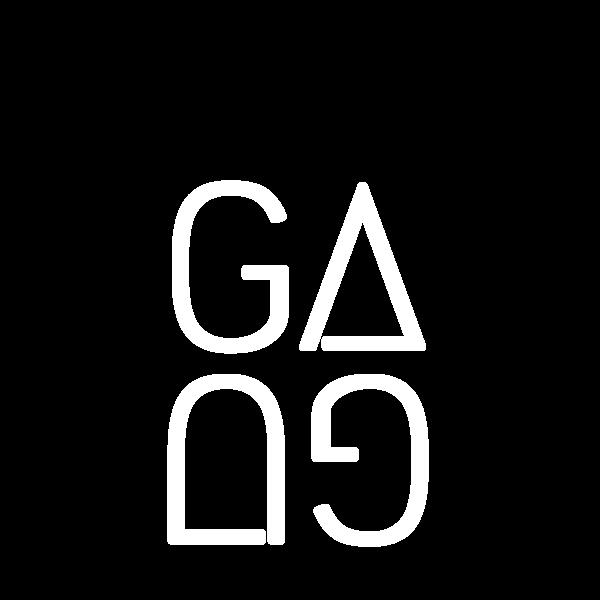 Galleri Günther