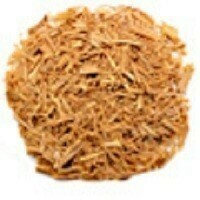 Cats Claw Bark, wildcrafted, c/s 1 oz