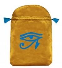 Eye of Horus Tarot Bag