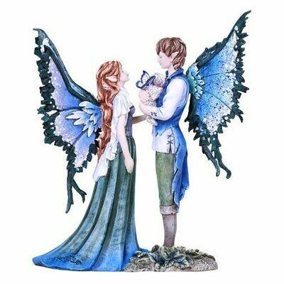 Fairy Family