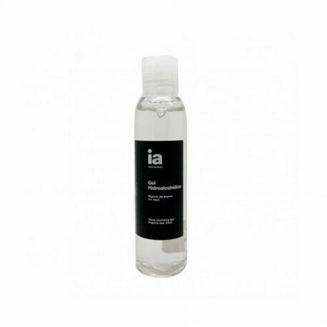 Gel Hidroalcohólico 100ml