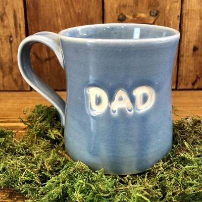 Mug - DAD