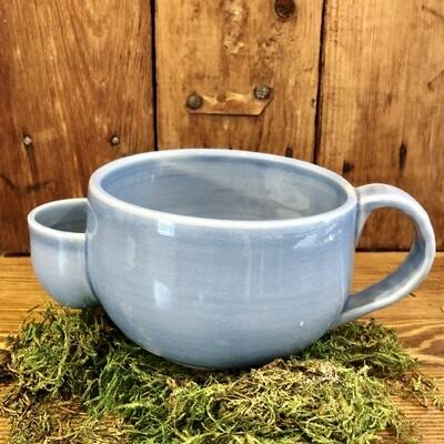 Mug - Tea Bag Caddy