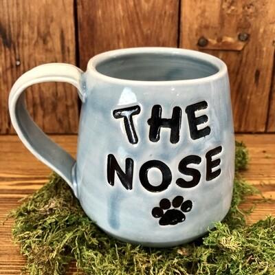 Mug - The Nose
