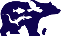 All Species Education Consulting