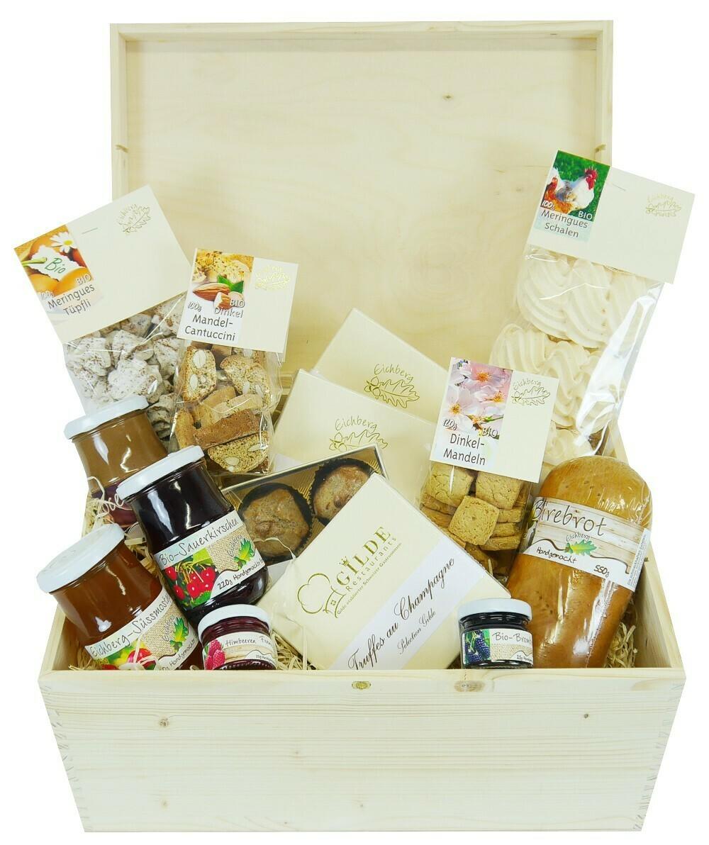 Geschenkbox B