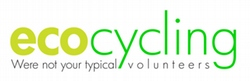 Eco Cycling's store