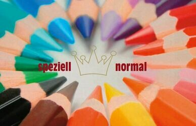 speziell-normal Onlineshop