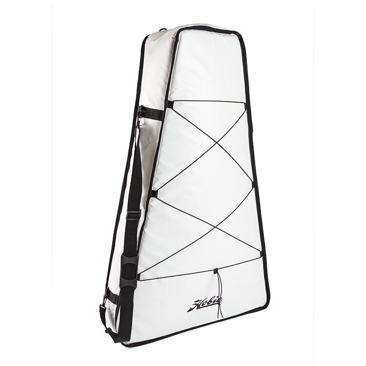 HOBIE Fish Bag Cooler XL