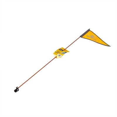 HOBIE SAFETY FLAG KIT