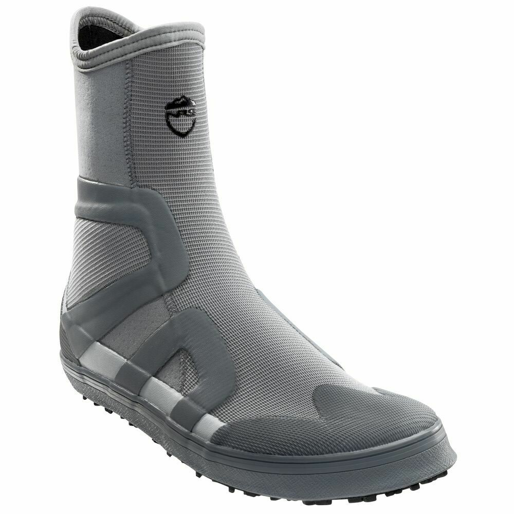 NRS Men's Backwater Boots
