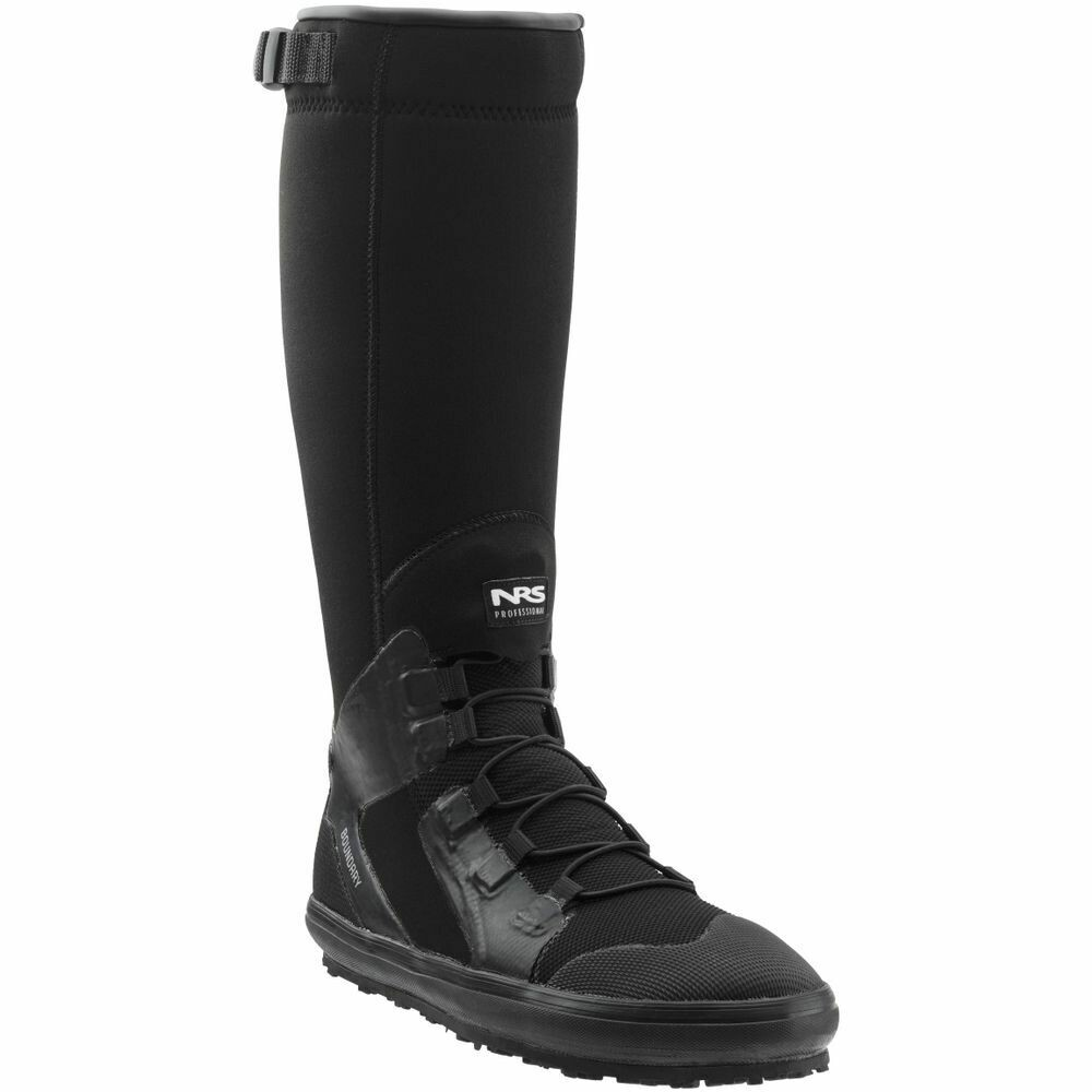 NRS Men's Boundary Boots