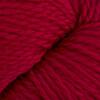 Cascade Yarns 128 Superwash #893 Ruby Red