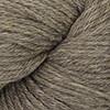 Cascade Yarns 220 Heathers #2440 Vinci Heather