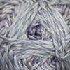 Cascade Yarns Big Wheel 200gr 100% acrylic #29