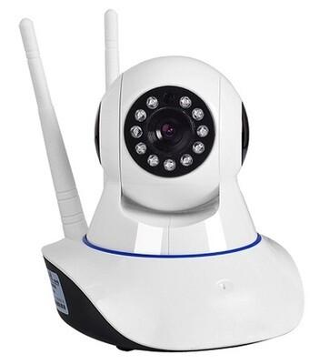IP камера EA100SS