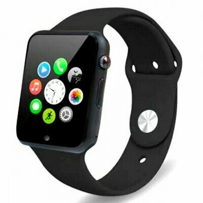 Часы Smart Watch G11