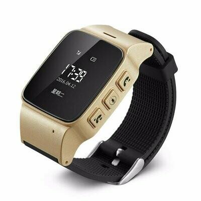 Часы Smart Watch D99