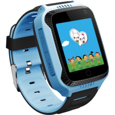 Детские Часы Smart Baby Watch Q528